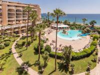 Appart Hotel Grasse Appart Hotel Résidence Pierre et Vacances Cannes Verrerie