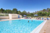 Residence-Odalys-Shangri-la Carnoux en Provence