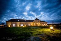 Chambre d'Hôtes Maincy Chambres d'hôtes Nomade-Lodge