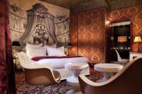 Hôtel Paris 3e Arrondissement Hotel du Petit Moulin