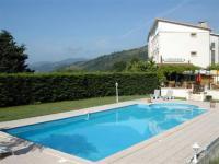 Hotel Fasthotel Ardèche Hotel Escapade