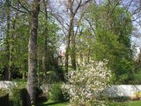 Chambre d'Hôtes Versailles Chambre d'Hôtes Quietude en Vallée de Chevreuse