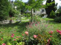 Location de vacances Saint Germain de la Grange Location de Vacances La Maison de Cosi