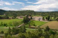 tourisme Cesseras Les Gites du Chateau St Jacques d'Albas