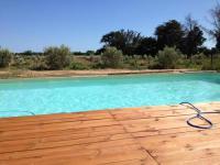 Location de vacances Agde Location de Vacances Domaine de l'Aumone