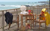 Grand-Hotel-de-L-Ocean Le Croisic