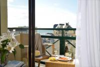 Résidence Le Vénète-Residence-Le-Venete