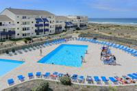 Residence-Pierre-Vacances-Bleu-Marine Lacanau