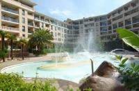 Cannes Beach Appartements - LSI-Cannes-Beach-Appartements--LSI