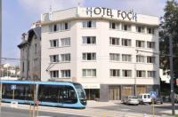 Hotel pas cher Franche Comté Contact hôtel pas cher Foch