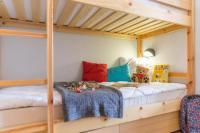 Residence-Pierre-Vacances-La-Baie-des-Sables Les Sables d'Olonne