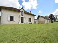 Location de vacances Bourg Archambault Location de Vacances Villa La Fermette