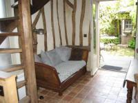 Les Pavés d'Honfleur-Les-Paves-d-Honfleur