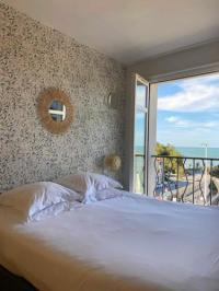 Hotel de charme Biarritz hôtel de charme Les Baigneuses de Biarritz