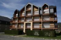 Résidence Arbizon-Residence-Arbizon