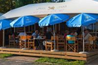 Camping-La-Belle-Etoile Melun