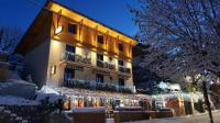 Hôtel Bairols Hotel l'Escapade