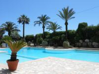 Appart Hotel Grasse Appart Hotel Cannes Verrerie Appartements - LSI
