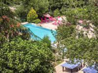 Hotel Ibis Cannes hôtel ibis Antibes Sophia-Antipolis