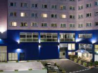 Hotel Ibis Budget Paris 8e Arrondissement hôtel ibis budget Porte d'Aubervilliers