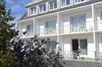 Hotel pas cher Saint Pierre Quiberon hôtel pas cher les Alignements