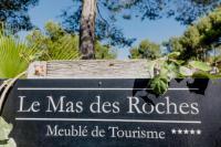 Le-Mas-des-Roches Velaux