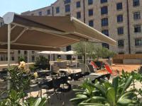 Hotel Ibis Carry le Rouet hôtel ibis Marseille Centre Euromed
