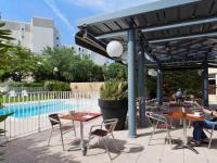 Hotel Ibis Carry le Rouet hôtel ibis Marseille Bonneveine Calanques Plages