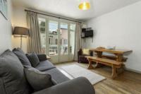 Apartment Internationale-Apartment-Internationale