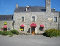 Auberge Saint Hernin-Auberge-Saint-Hernin