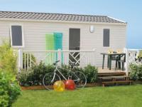 gite Pineuilh Holiday home Domaine Du Moulin Des Sandaux 2
