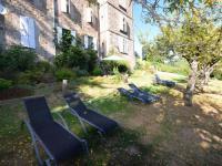 Appart Hotel Saint Apollinaire de Rias Appart Hotel Appartement Chateau en Ardeche La Fleur