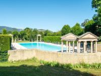 Location de vacances Aurel Location de Vacances Au Château Près Du Ventoux I
