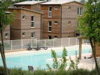Apartment Les Hameaux De Montreal 1-Apartment-Les-Hameaux-De-Montreal-1