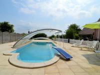 Location de vacances Rocquencourt Location de Vacances Le Clos St Vincent