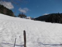 gite Girmont Val d'Ajol Genevieve 1