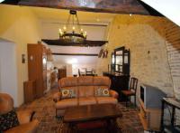 Résidence de Vacances Saint Malo en Donziois Résidence de Vacances Appartement Lucarne