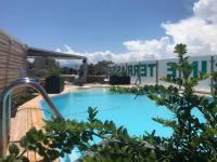 Hotel en bord de mer Pyrénées Orientales Hôtel en Bord de Mer La Frégate