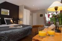 Villa du Bonheur, chambres d'hôtes-Villa-du-Bonheur-chambres-d-hotes