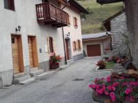 Location Vanoise-Location-Vanoise