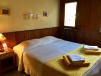 Hotel pas cher Chamonix Mont Blanc hôtel pas cher La Gelinotte