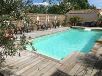 Location de vacances Poitiers Location de Vacances CosyStudio Site du Futuroscope