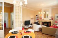 gite Graveson Appartement Les Hortensias