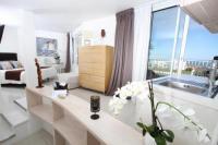Hôtel Saint Cyprien hôtel Bleu Mer Duplex et Suites