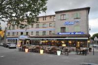 Hôtel Cruis Grand Hôtel du Cours