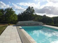 Location de vacances Bourg Archambault Location de Vacances Le Moulin du Cluzeau