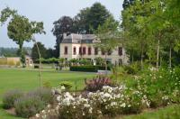 tourisme Solre le Château Le Domaine des Fagnes