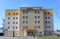 Hotel Fasthotel Loire Premiere Classe Saint Etienne - Aéroport Bouthéon