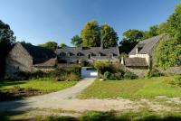 Location de vacances Saint Judoce Location de Vacances La Grande Sauvagère
