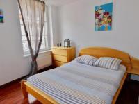 Appartement Nuée Bleue Centre Ville-Appartement-Nuee-Bleue-Centre-Ville
